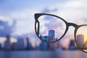 Types of Optical Lenses – Which Glasses Do I Need?